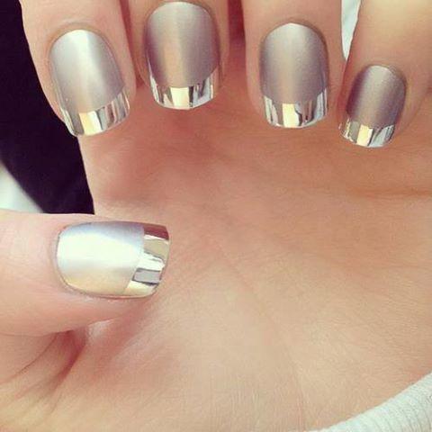 Salon Monaco_Nails