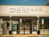 Monaco Hair Salon Tampa Hair Styles for Fall