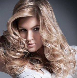 hair extensions Monaco Salon Tampa
