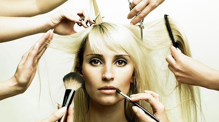 Monaco Hair Salon Best hair salon in tampa