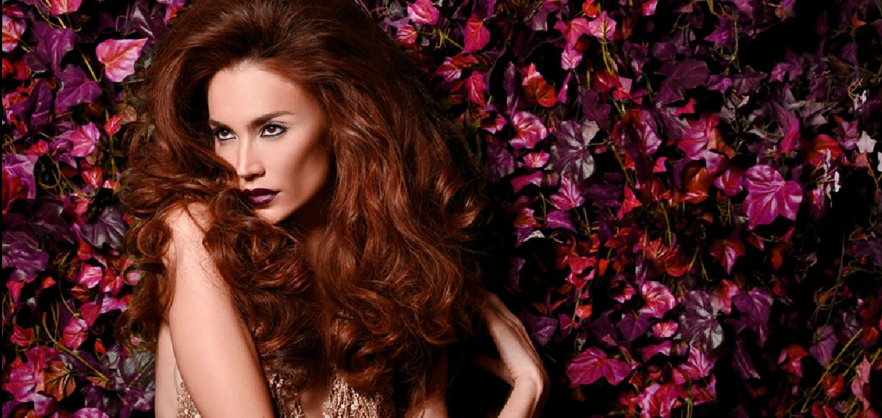 best hair extensions in tampa Monaco Lounge