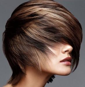Paul Mitchell Hair Color Monaco Salon Tampa