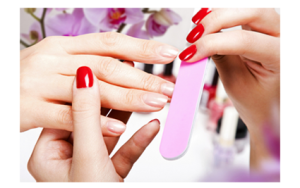 nail-spa-manicurenail-salon-stuart-fl-best-manicure-pedicure-in-stuart---hair-wdwfeslw