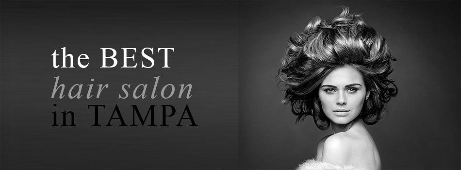 Monaco Hair Salon BEST-TAMPA-HAIR-SALON