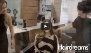 hair dreams hair extensions tampa monaco salon