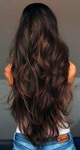 hair extensions care Monaco Salon