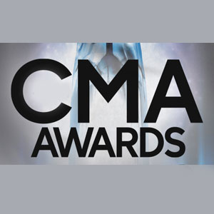 Celebrity Hair Styles: 2014 CMA Standout Looks