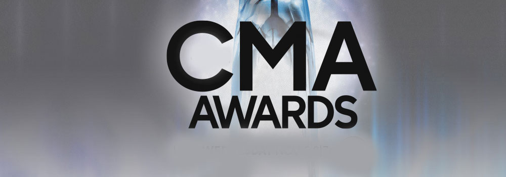 THE-COUNTRY-MUSIC-AWARDS Tampa Hair Salon