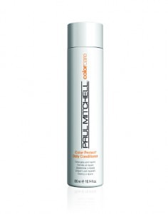pm_colorprotectdailyconditioner