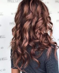 muted red hair monaco tampa