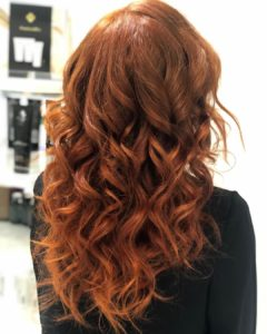copper hair color monaco tampa