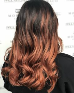red highlights monaco tampa