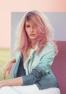 hair color wella