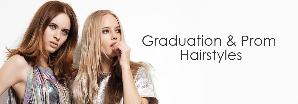 Graduation-and-Prom-Hairstyles Tampa Hair Salon