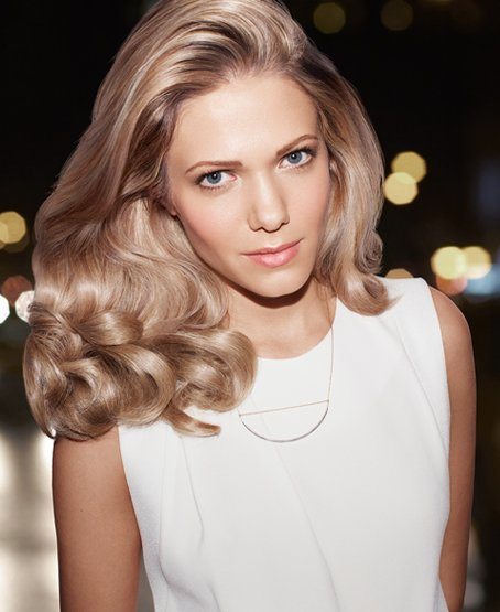 Hair Color in Tampa: Hair Trends 2014