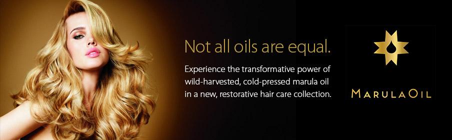 Tampa Florida Hair Top Keratin Treatment