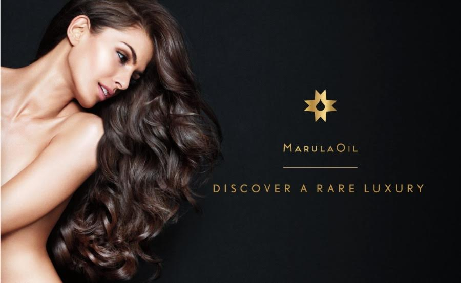 marula oil Monaco Salon Tampa