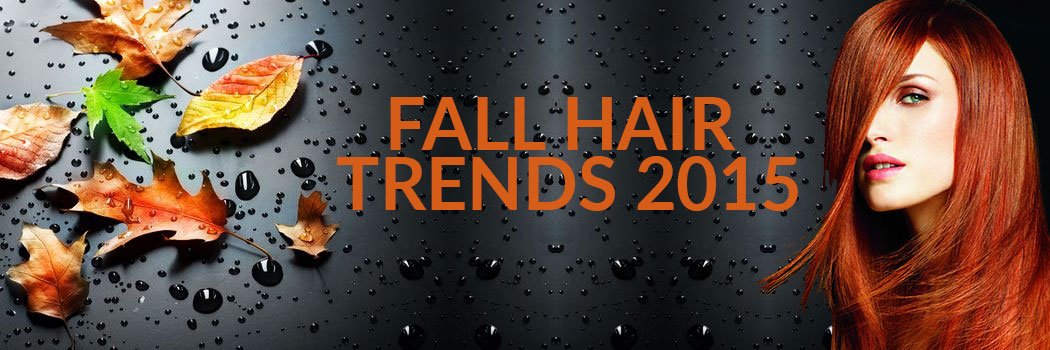 fall-hairtrends-2015 Tampa Hair Salon