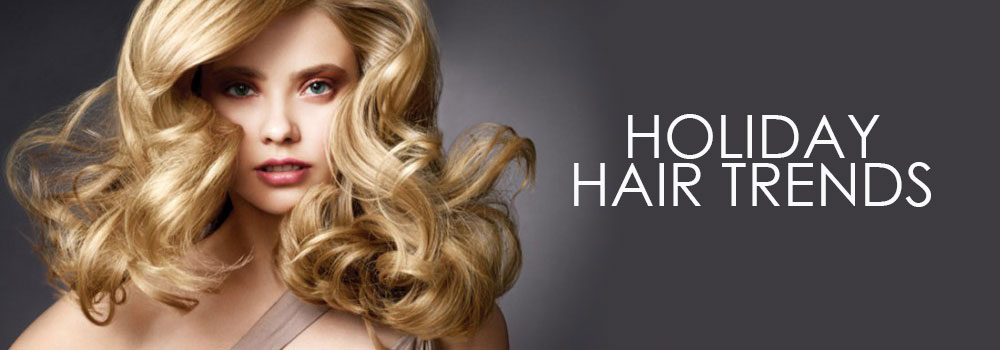HOLIDAY-HAIR-TRENDS Monaco Salon Tampa