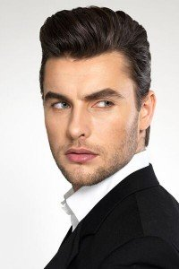 Wedding Hairstyles Tampa Salon Mens