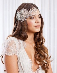 wedding hairstyles Monaco Hair Salon Tampa