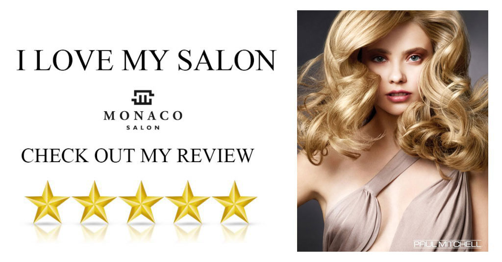 monaco-review-5-stars-paul-mitchel-image