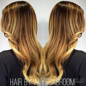 Hair color highlights color balance correct tampa monaco whether you want maintain your current color cover grey hair or make a statement with bold fantasy hair color monaco salon pmusecretfo Gallery