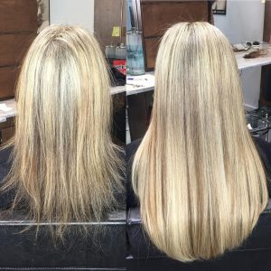 best hair extensions tampa florida