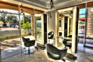 HairDreams Hair Extensions in Tampa at Monaco Salon