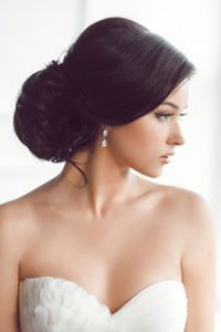 wedding hair and makeup tampa wedding hairstyles in tampa by monaco salon 9684