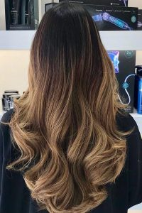 brunette hair color tampa