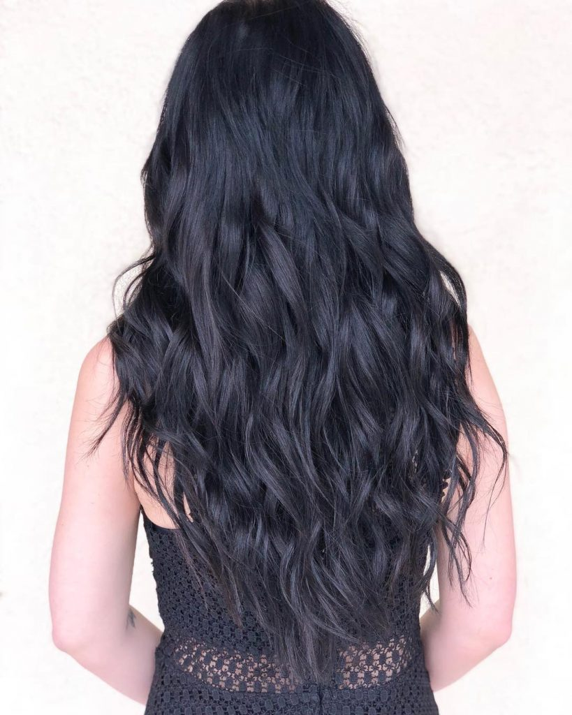 do hair extensions work on short hair tampa fl
