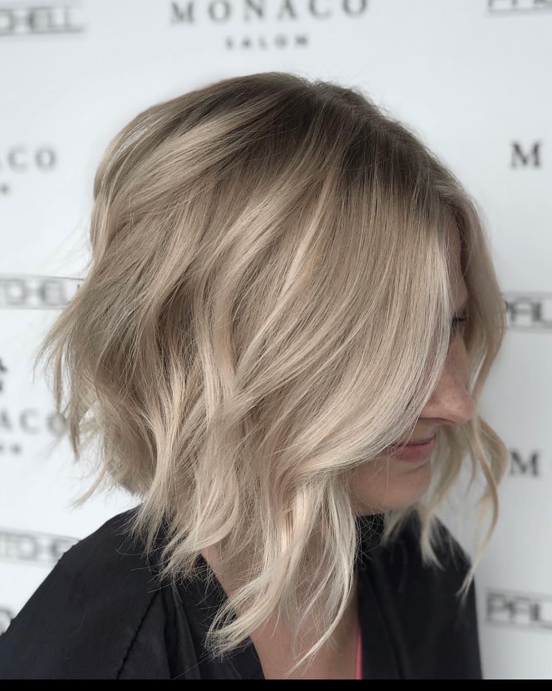Get Salon News Hairstyles Trends In Tampa Monoco Salon