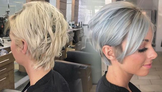 The Best Haircuts & Hairstyles in Tampa are at Monaco Salon