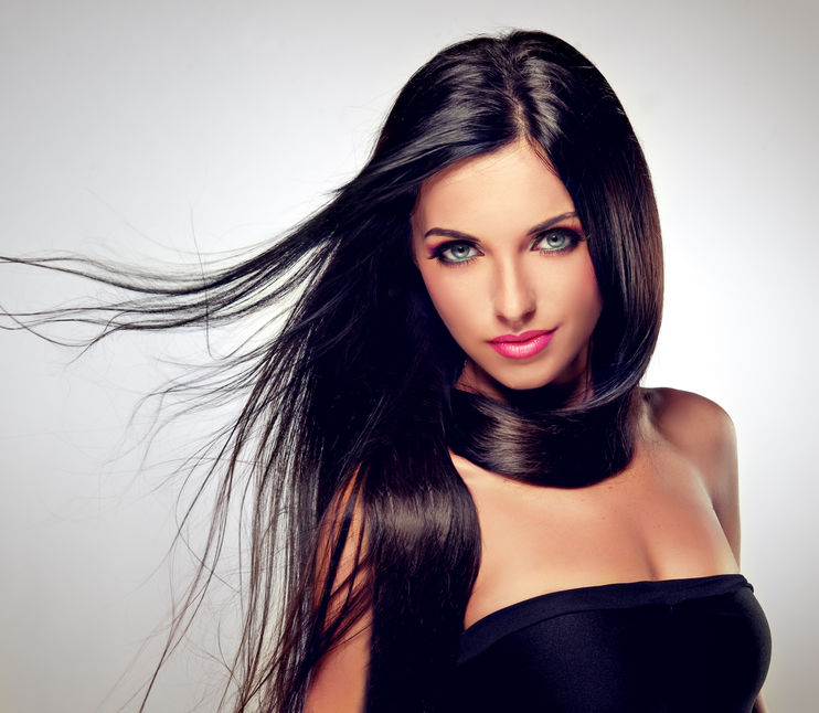 Tampa Hair Salon Hair Color Hair Extensions At Monaco