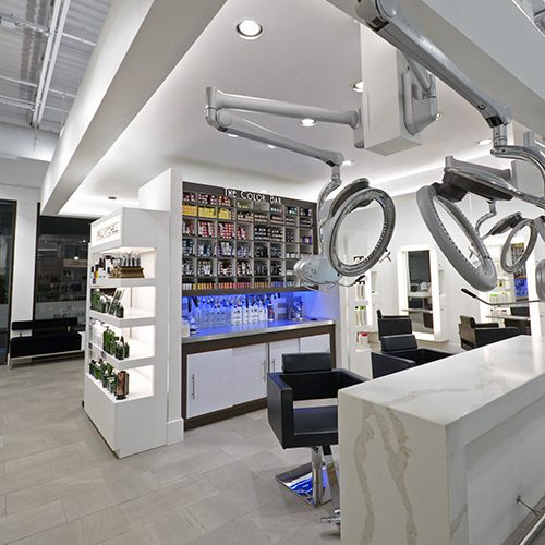monaco hair extensions salon tampa
