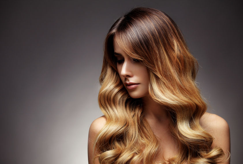 best balayage hair color in tampa