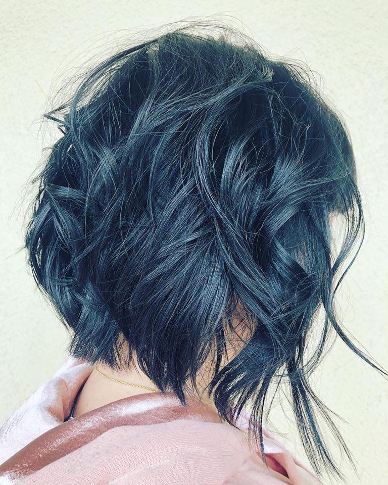 great haircut monaco salon tampa