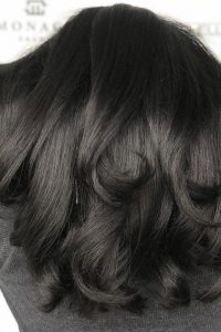 brunette hair color tampa