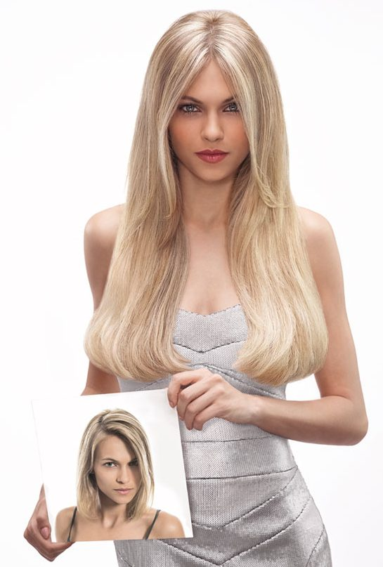 hairdreams hair extensions tampa florida