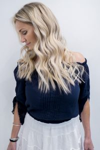 monaco hand tied hair extensions tampa florida