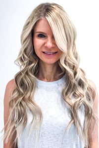hand tied weft hair extensions tampa florida