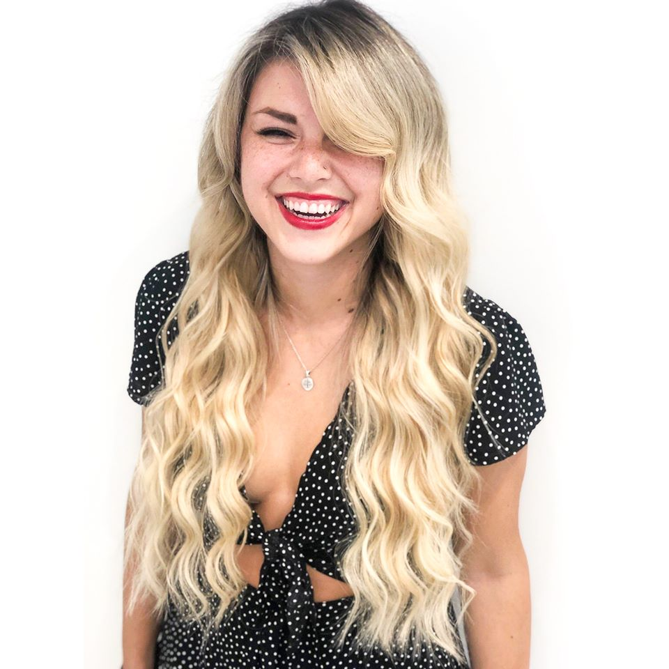 monaco salon hair extensions tampa st pete clearwater