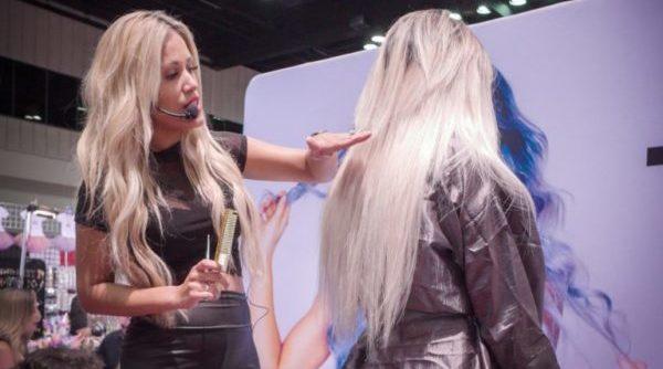 krista abad monaco salon hair extensions trainer tampa