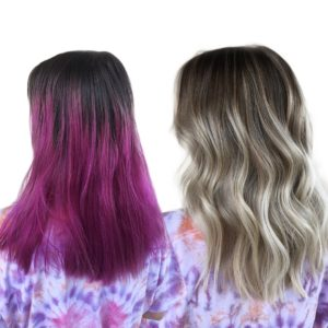 color correction monaco salon tampa