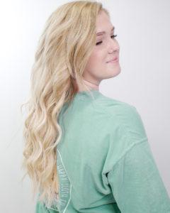 blonde beauty monaco salon tampa