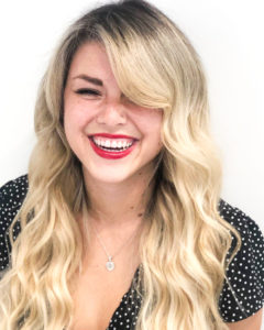 blonde hair experts in tampa at monaco salon