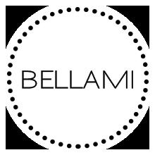 Bellami Certified Salon Tampa