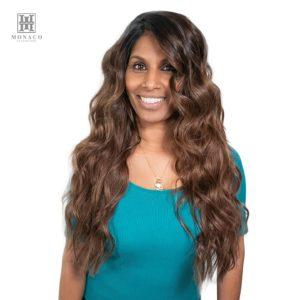 hair extensions monaco salon tampa st pete clearwater