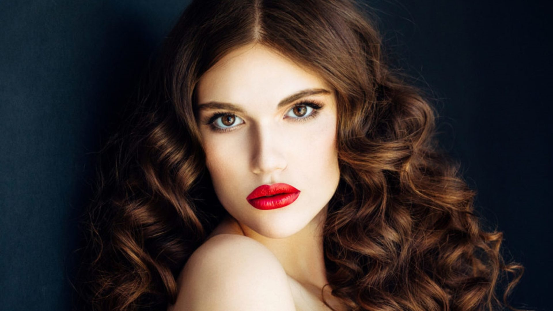 hair extensions correction Monaco Salon in Tampa